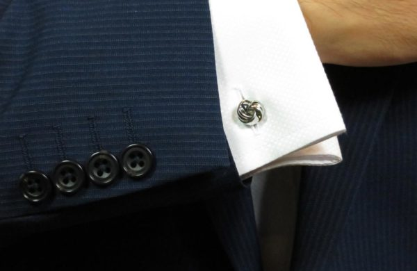 Image result for https://www.louisfaglin.com/cufflinks-introduction/
